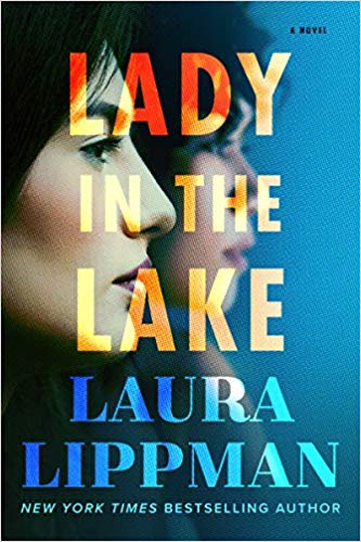 Lady in the Lake: A Novel