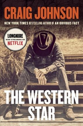 Book Cover: The Western Star