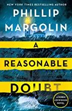 A Reasonable Doubt: A Robin Lockwood Novel