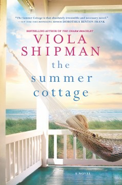 Book Cover: The Summer Cottage