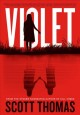 Book Cover: Violet